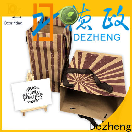 Suppliers cardboard packing boxes for sale Suppliers