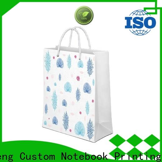 paper gift box factory