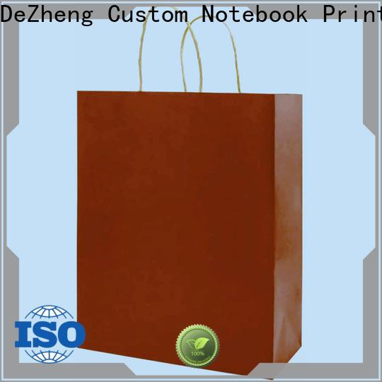 manufacturers custom paper box company