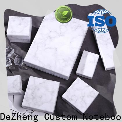 Dezheng high quality paper box company