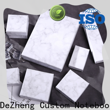Dezheng high quality paper box company