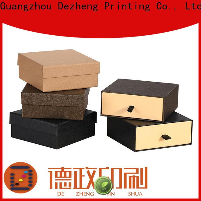 customization paper box company Suppliers