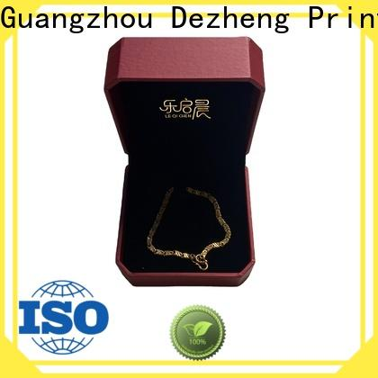 Dezheng Suppliers cardboard boxes for sale factory