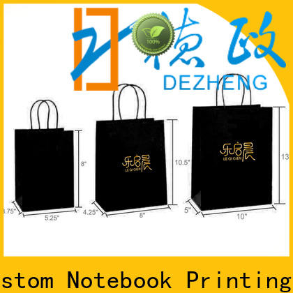 Dezheng paper gift box Suppliers