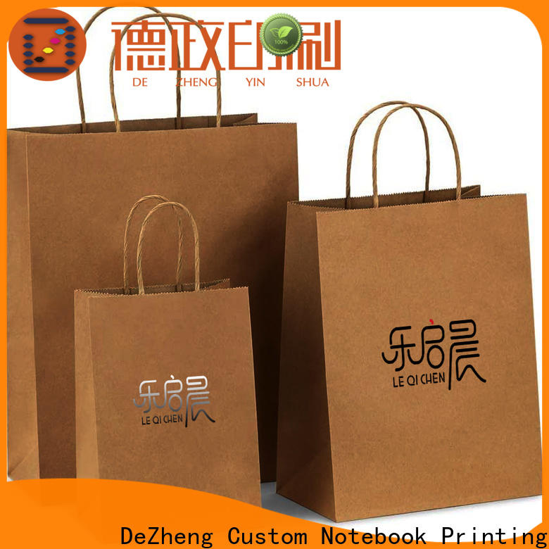 factory custom paper box company