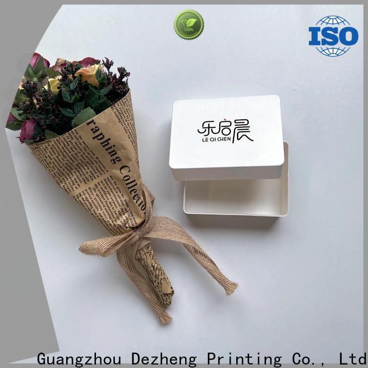 manufacturers paper box manufacturer manufacturers