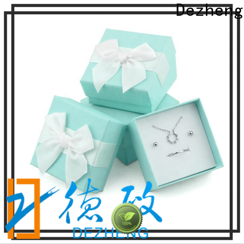 custom printed boxes factory