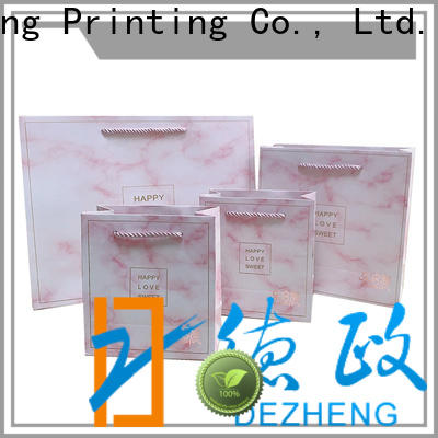 customization paper box factory manufacturers
