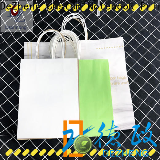 for business cardboard gift boxes company
