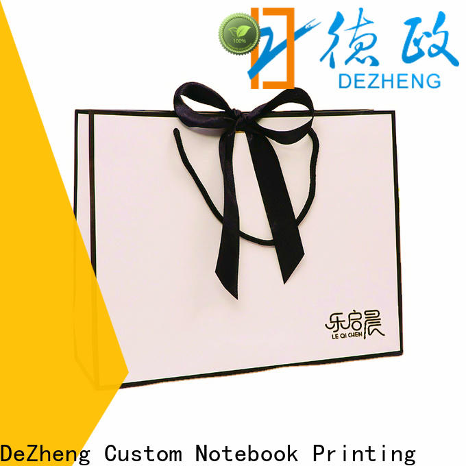 for business recycled paper jewelry boxes factory