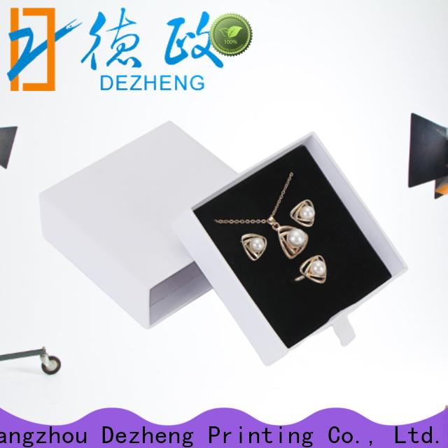 paper box manufacturer