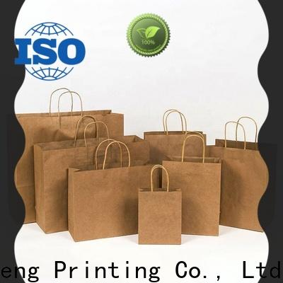 for business paper box china company