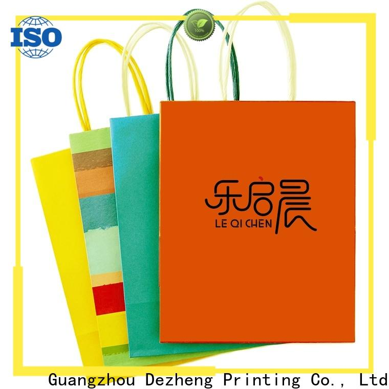 Dezheng Supply cardboard gift boxes Suppliers
