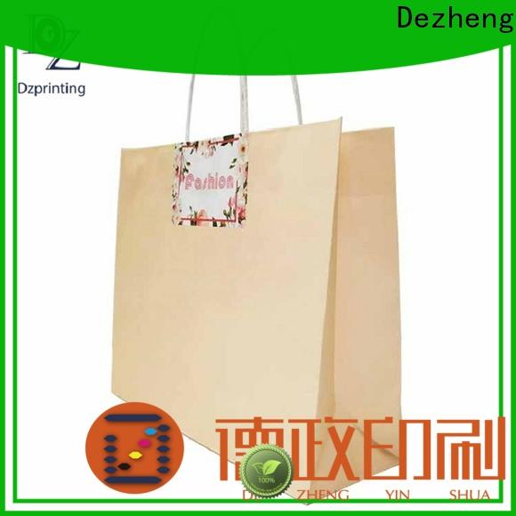 manufacturers cardboard box manufacturers Suppliers
