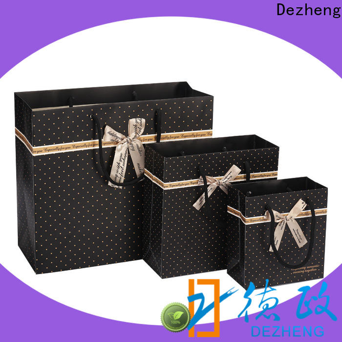 for business paper box supplier customization