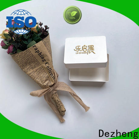 Supply paper box Suppliers