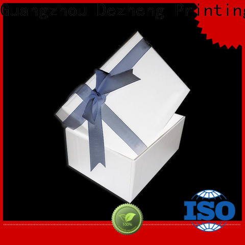 factory custom packaging boxes manufacturers
