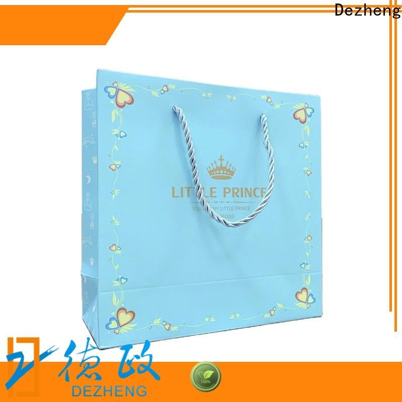 company paper box for sale