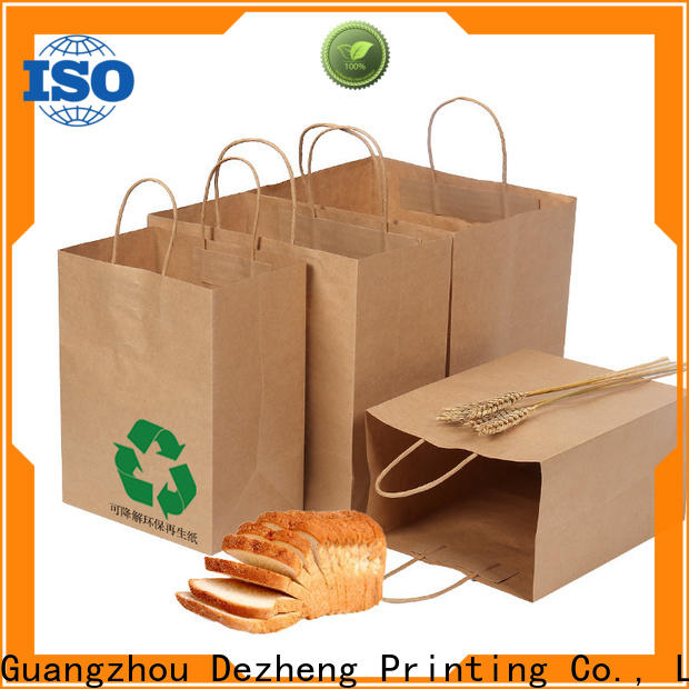 Dezheng paper jewelry box manufacturers factory