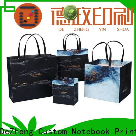Dezheng cardboard box manufacturers Suppliers