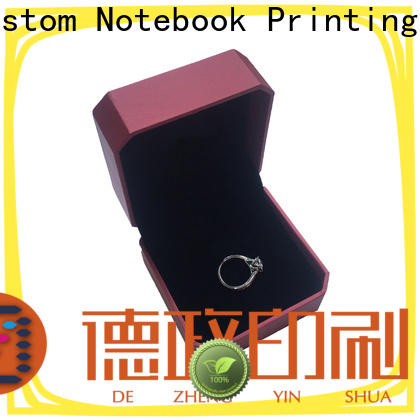 factory paper flower box company
