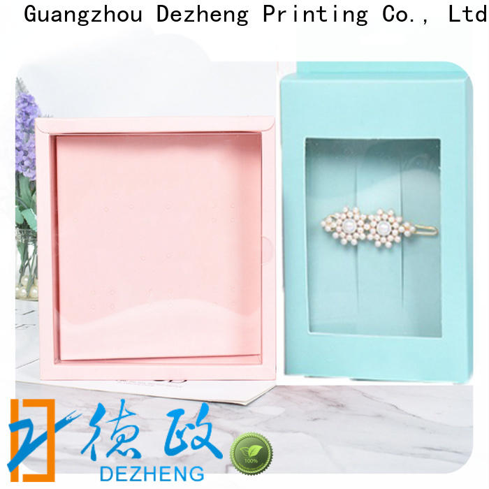 Suppliers paper box packaging manufacturers manufacturers