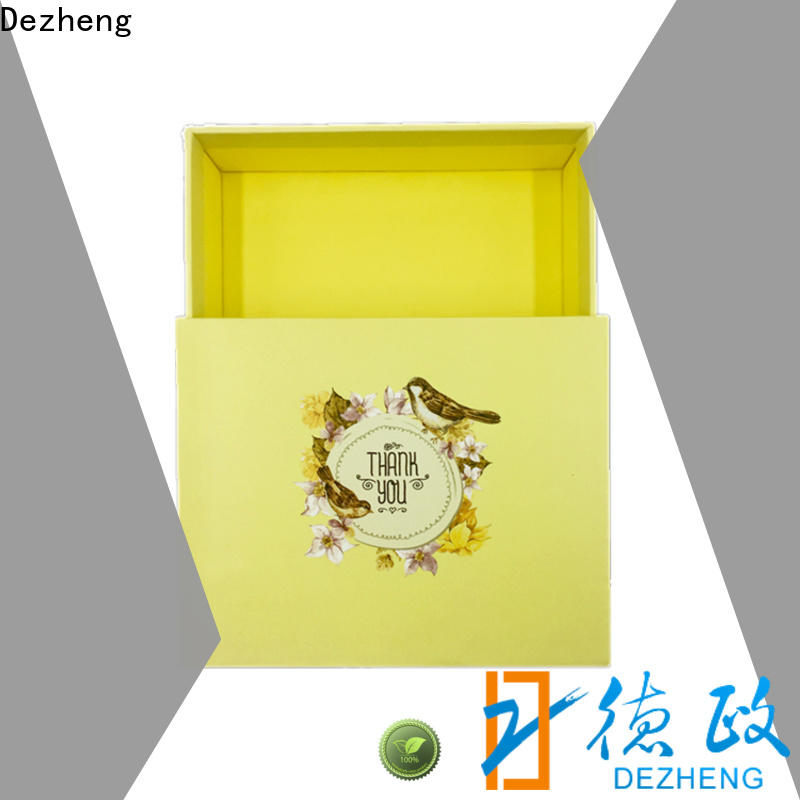 for business cardboard box manufacturers factory