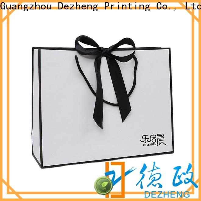 for business paper flower box Supply
