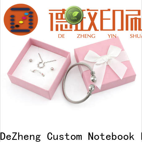 custom made paper boxes Supply