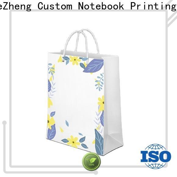 Dezheng paper box supplier Suppliers