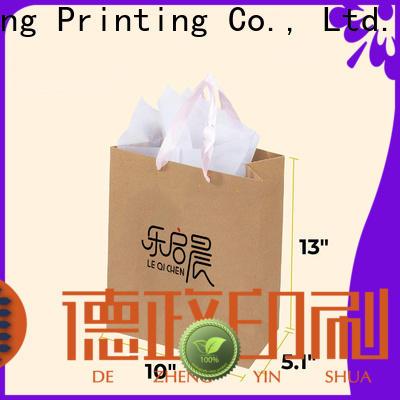 Supply paper box price customization