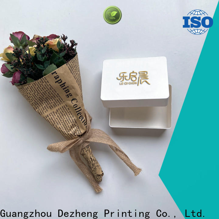 Suppliers cardboard shoe boxes manufacturers
