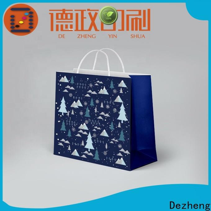 factory custom printed boxes company