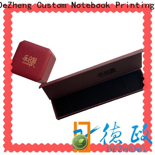 Suppliers paper box price customization