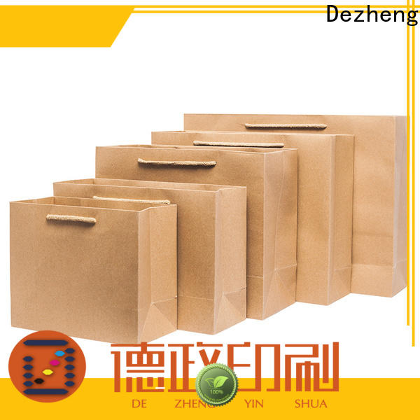 Suppliers custom paper box Supply