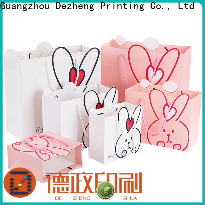 Supply custom packaging boxes customization