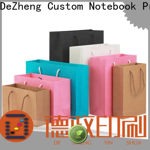 paper box supplier Suppliers