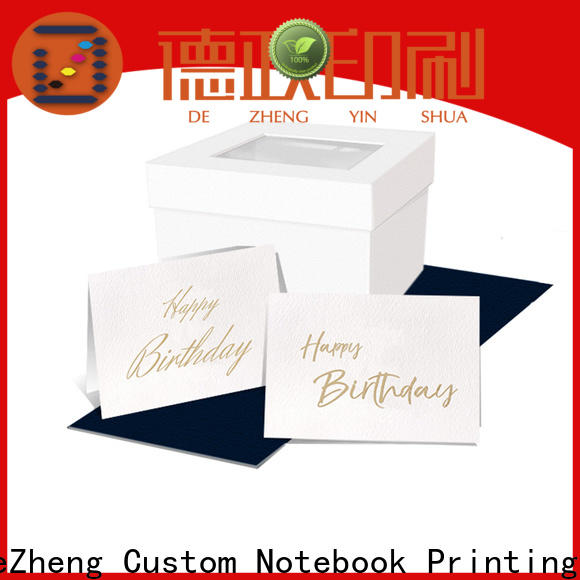 High-quality birthday card maker texture for business For gift card