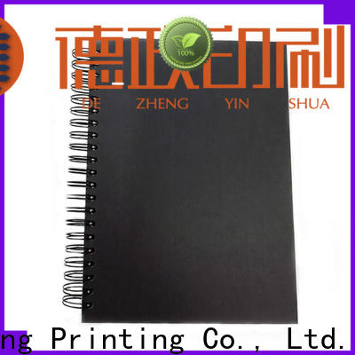 Wholesale Scrapbook Wholesale Distributor home factory For Memory