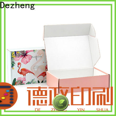 for business cardboard gift boxes Suppliers
