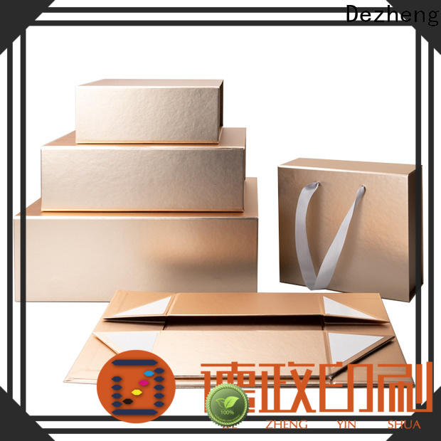 for business cardboard boxes for sale factory