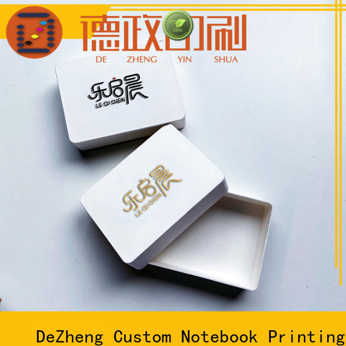 Suppliers cardboard packing boxes company