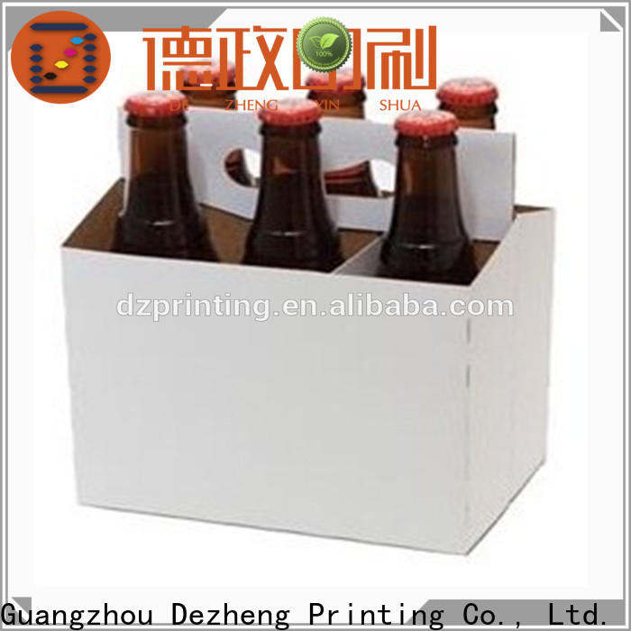Supply cardboard boxes for sale manufacturers