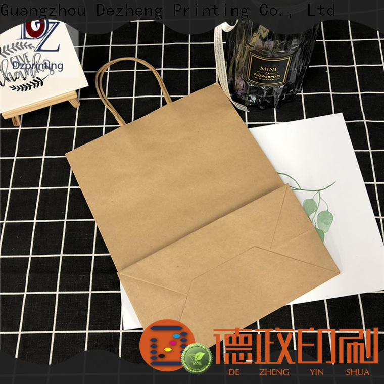 manufacturers recycled paper jewelry boxes customization