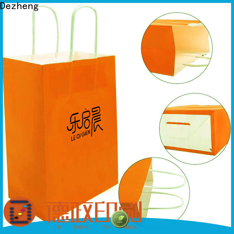 Dezheng Suppliers cardboard shoe boxes for business