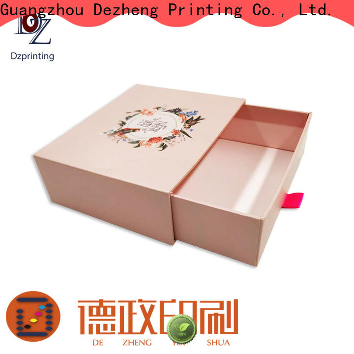 manufacturers paper jewelry box manufacturers