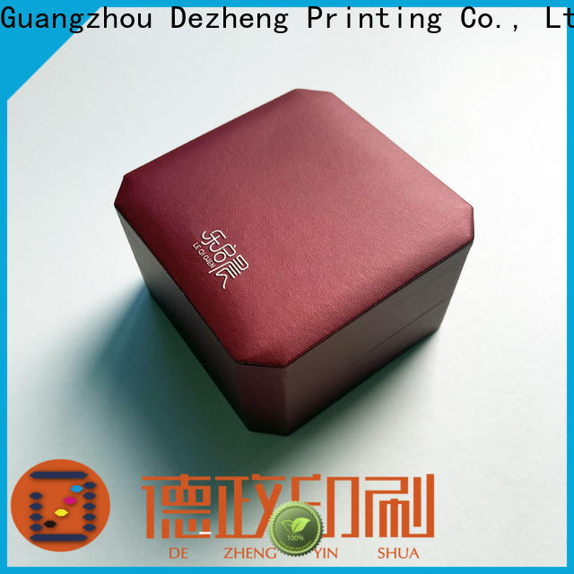 Suppliers custom made paper boxes Suppliers