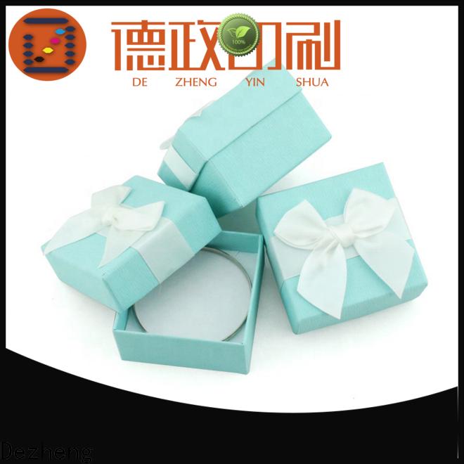 paper flower box Suppliers