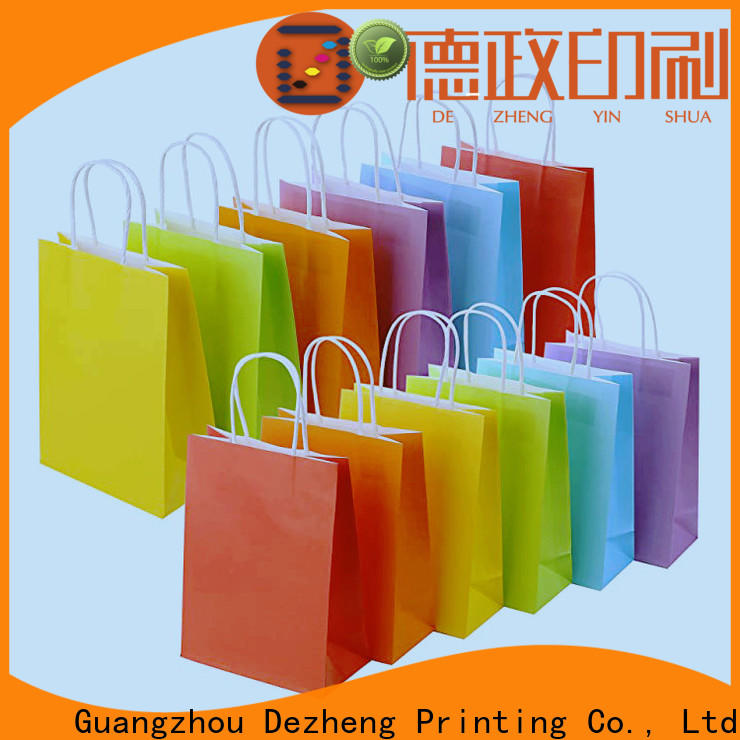 Supply custom printed paper boxes customization