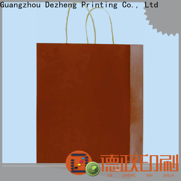 for business cardboard packing boxes Supply